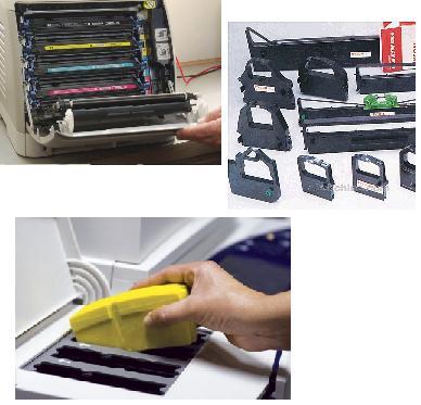 computer tutorials: