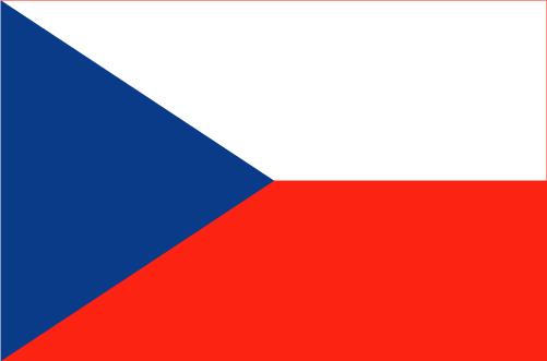 Casino.com průvodce Visa online kasiny | Czech