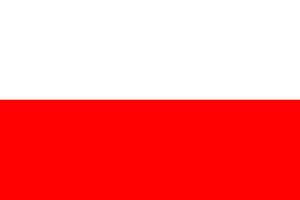 Republika Poljska Je Srednjeevro