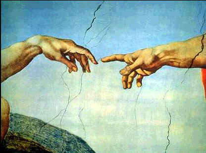 Michelangelo Merisi da Caravaggio Mikelandjelo1