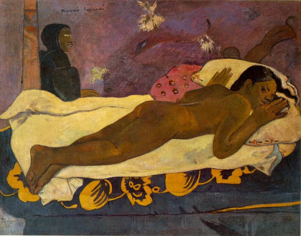 Pol Gogen - Page 4 Gauguin3