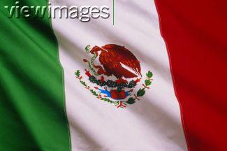 zastava meksika