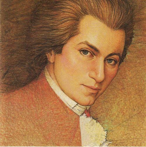 Wolfgang Amadeus Mozart Mozart - John Alldis Choir Die Entführung Aus Dem Serail