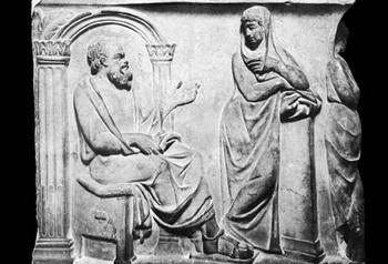 Poznati filozofi  Sd