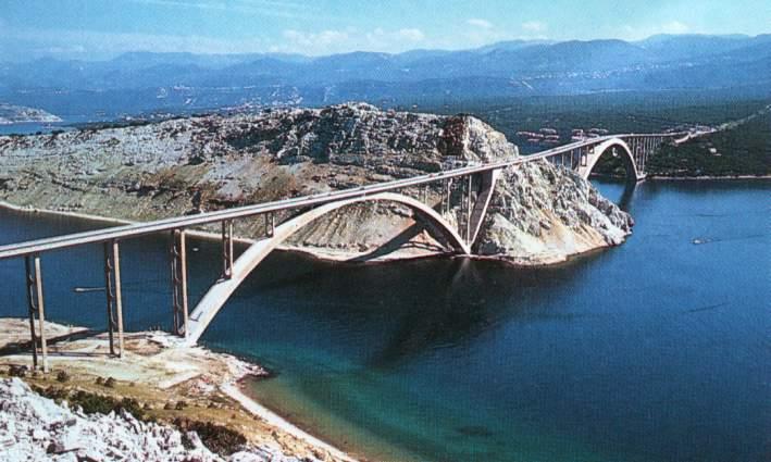 Mostovi - Page 25 Most