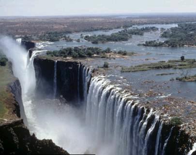 Vodopadi Viktorijini%20vodopadi