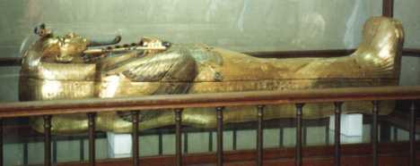 Stari Egipat 03iv02