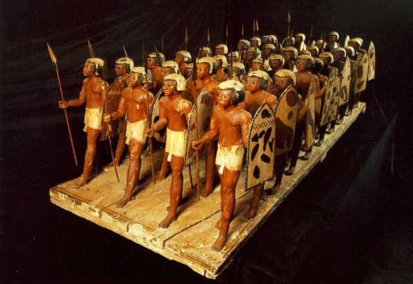 Egipat Army
