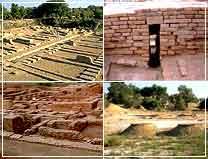 Indija Civilization