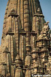 Indija Hinduhram