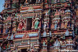 Indija Hram
