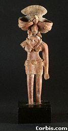 Indija Majka_boginja