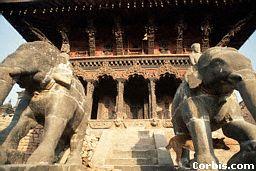 Indija Siva