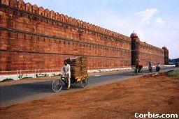Indija Tvrdjava