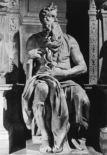 Vajarstvo-skulpture Sch00028