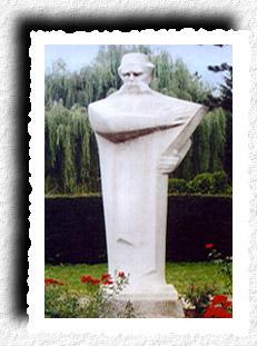 Vuk Stefanović Karadzić O_vuku2