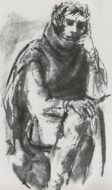 Fjodor Ivanovič Tjutčev - Page 3 Tjutcev