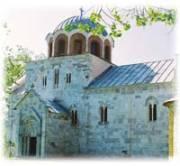 Manastiri Manast10