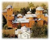 Manastiri Manast11