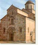 Manastiri na kosovu Manast5