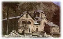 Manastiri na kosovu Manast7
