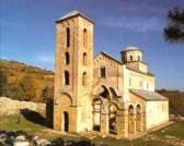 Manastiri Manast8