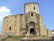 Manastiri Manast9