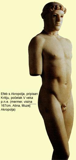 Grčko vajarstvo Atleta%202