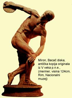 Grčko vajarstvo Diskobolos%201
