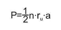 Matematičko carstvo Povrsina%20mnogougla