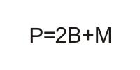 Matematičko carstvo Povrsina%20prizme_%20povrsina%20valjka