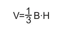 Matematičko carstvo Zapremina%20piramide_%20zapremina%20kupe