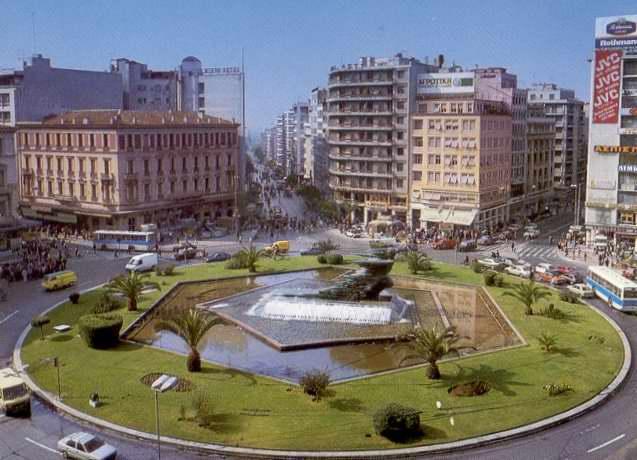 Fotografije glavnih gradova sveta 04_t
