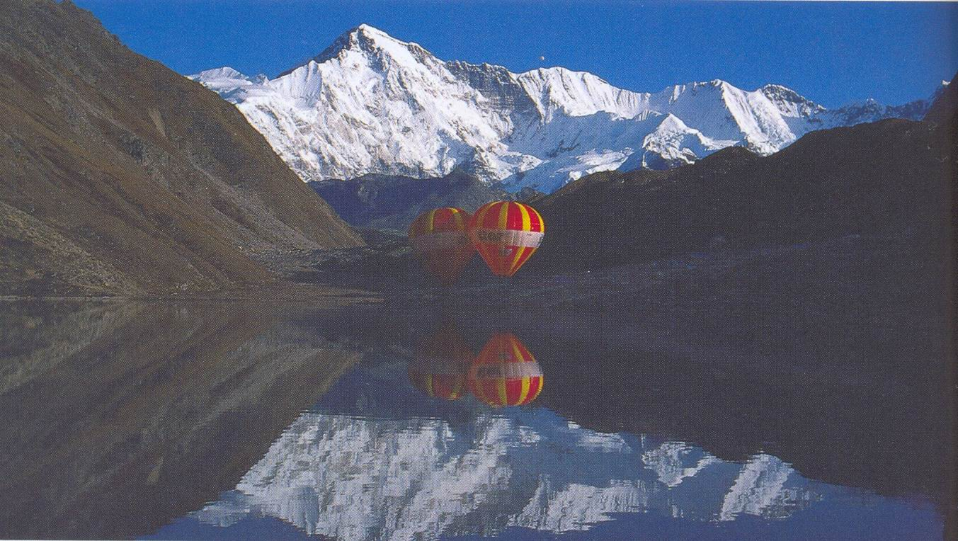 mt everest essay example Into thin air research papers delve into a novel by jon krakauer about the 1996 mt everest disaster in which four people lost their lives.