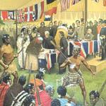 Novi Zeland Waitangi_treaty