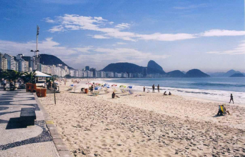 Brazil 18