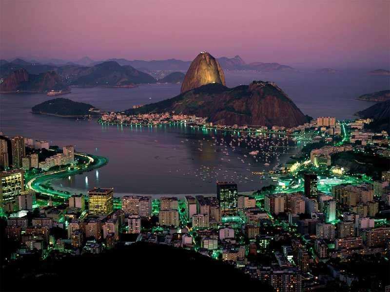 Brazil 7