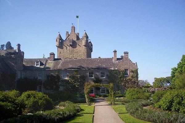 Škotska Cawdor%203