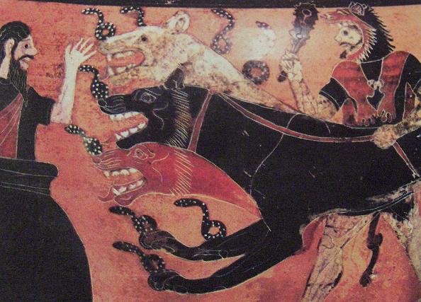 Grčka mitologija - Page 7 Herakle%20ubija%20Kerbera%20mala