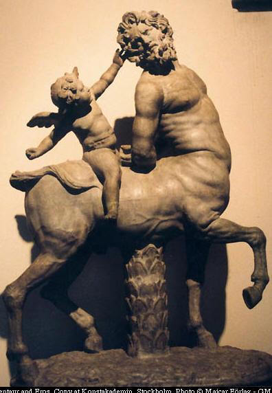 Kentaur.jpg