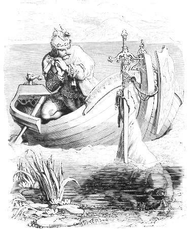 Mitovi i legende iz celog sveta Kralj%20artur%20(3)