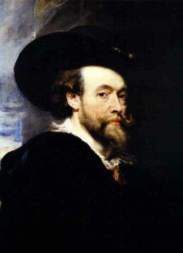 Rubens_Autoportret.jpg