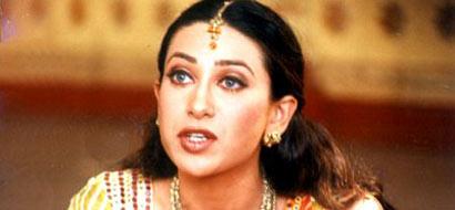 upoznavanje s indijskom pjesmom