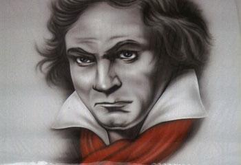 Ludvig Van Betoven Beethoven%20%284%29