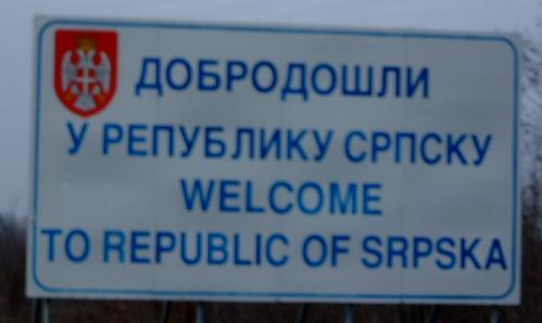 REPUBLIKA SRPSKA 1292413-Travel_Picture-Republika_Srpska