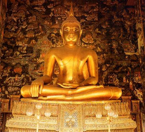 Budizam Bm%20(57)
