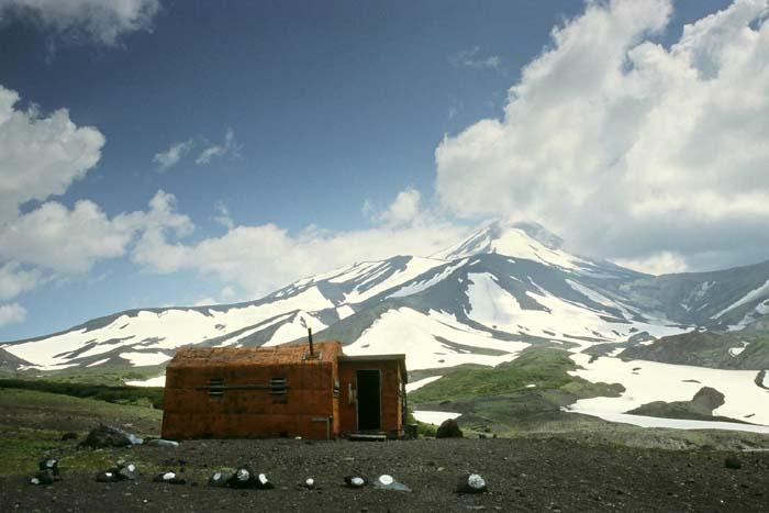 Rusija Avachinsky_Volcano
