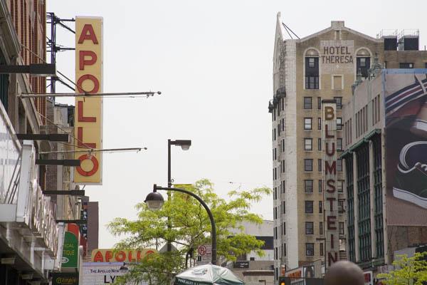 Sjedinjene Američke Države Apollo_Theater-Harlem%20and%20hotel%20Theresa