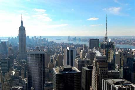 Sjedinjene Američke Države Manhattan_island