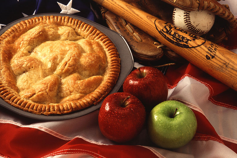 Sjedinjene Američke Države 800px-Motherhood_and_apple_pie